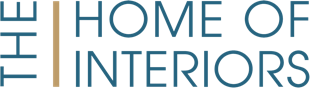 The Home of Interiors Logo