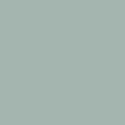 The Little Greene Paint Company Celestial Blue (101)