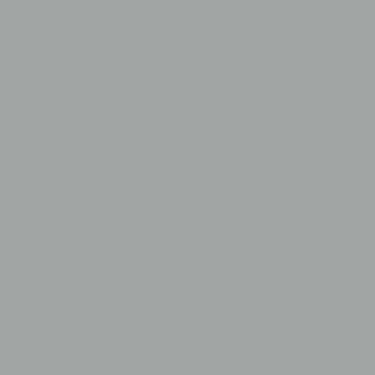 The Little Greene Paint Company Bone China Blue (107)