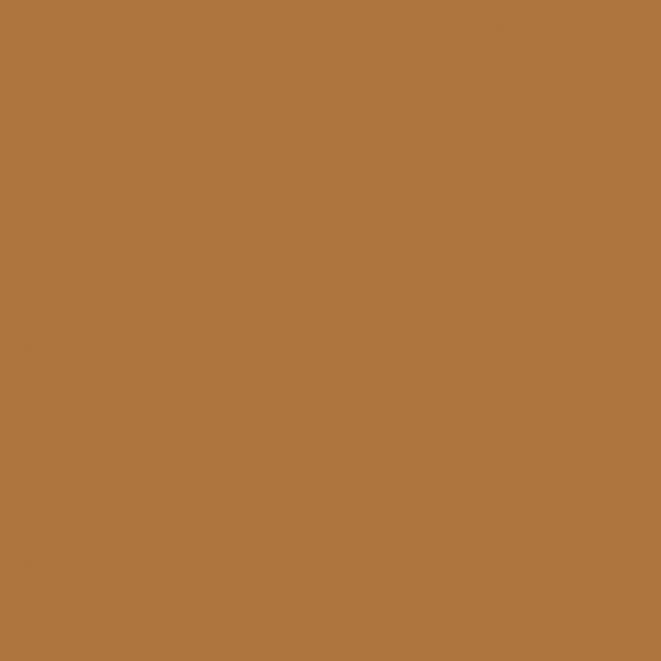 The Little Greene Paint Company Middle Buff (122)