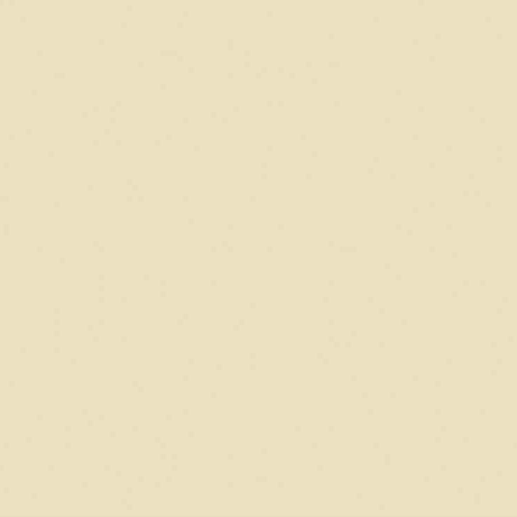 The Little Greene Paint Company Joanna (130)