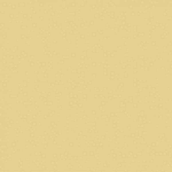 The Little Greene Paint Company Woodbine (134)
