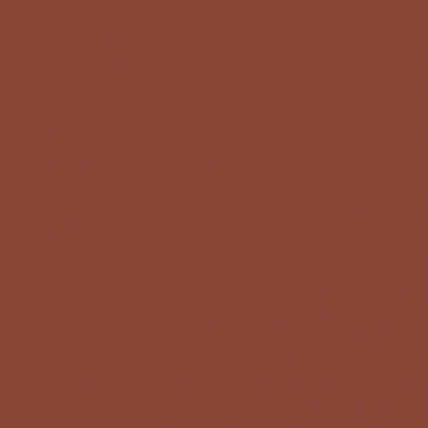 The Little Greene Paint Company Tuscan Red (140)