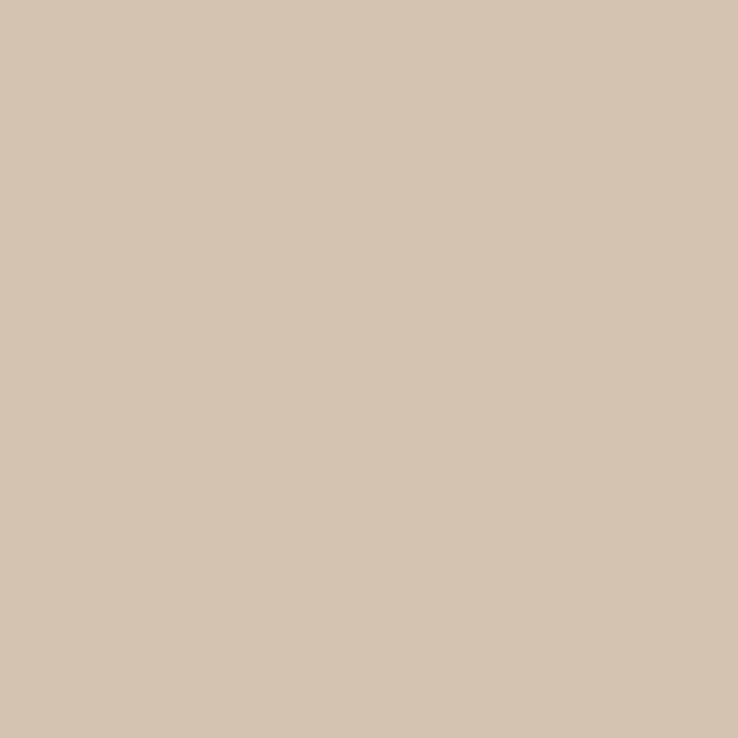 The Little Greene Paint Company Mushroom (142)