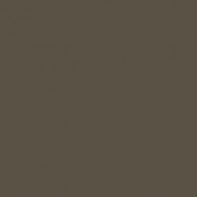 The Little Greene Paint Company Attic II (144)
