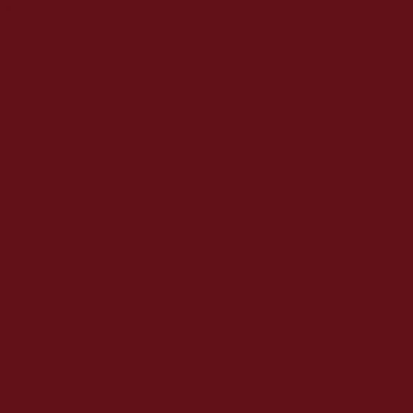 The Little Greene Paint Company Baked Cherry (14)
