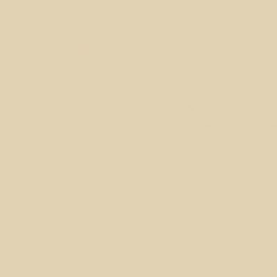 The Little Greene Paint Company Clay Deep (154)