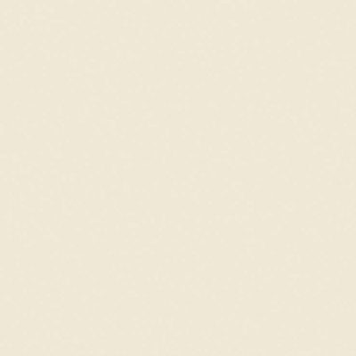 The Little Greene Paint Company Rolling Fog Pale (158)