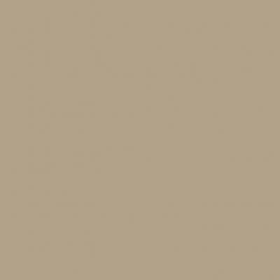 The Little Greene Paint Company Rolling Fog Dark (160)