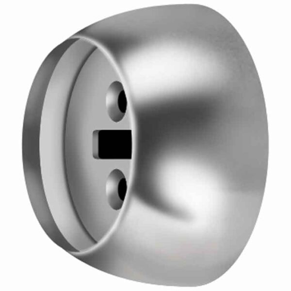 Neo Recess Bracket Stainless Steal