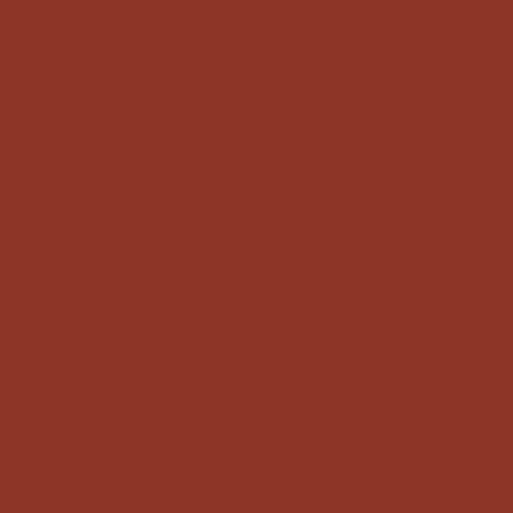 The Little Greene Paint Company Drummond (16)