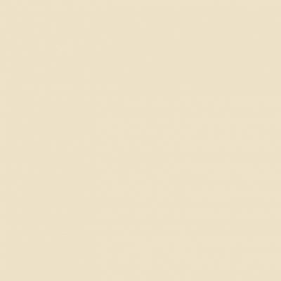 The Little Greene Paint Company Stock Mid (173)