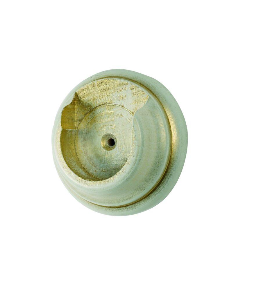 45mm Museum Recess Brackets