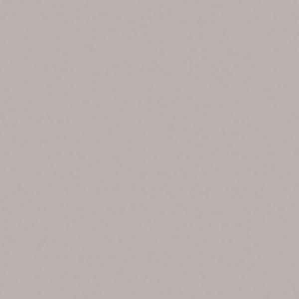 The Little Greene Paint Company Welcome Dark (181)
