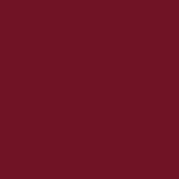 The Little Greene Paint Company Theatre Red (192)