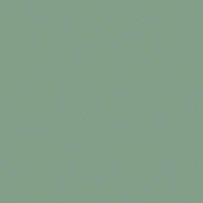 The Little Greene Paint Company Aquamarine - Deep (198)