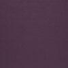 Swatch for colour grape