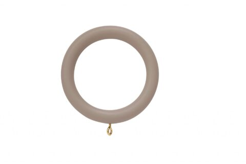 55mm Museum Curtain Rings