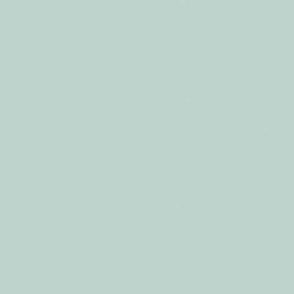 The Little Greene Paint Company Brighton (203)