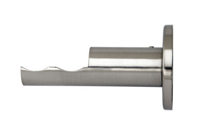 35mm Neo Passover Bracket Stainless Steel