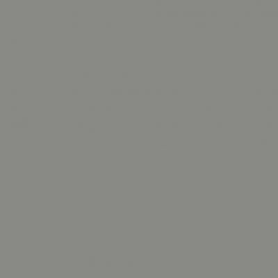 The Little Greene Paint Company Grey Teal (226)