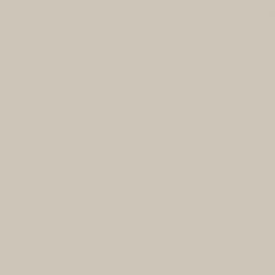 The Little Greene Paint Company Fescue (231)