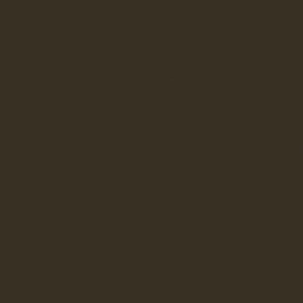 The Little Greene Paint Company Toad (235)