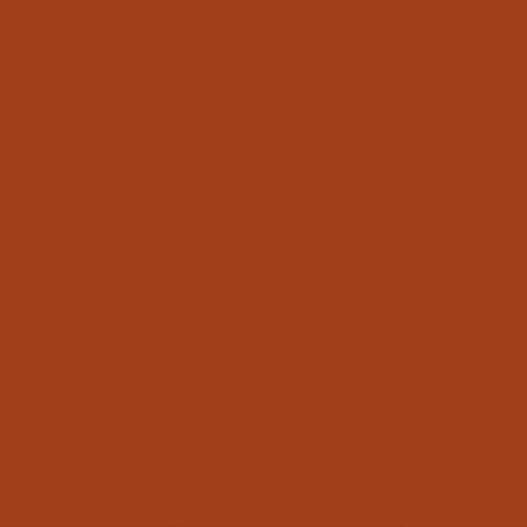 The Little Greene Paint Company Heat (24)
