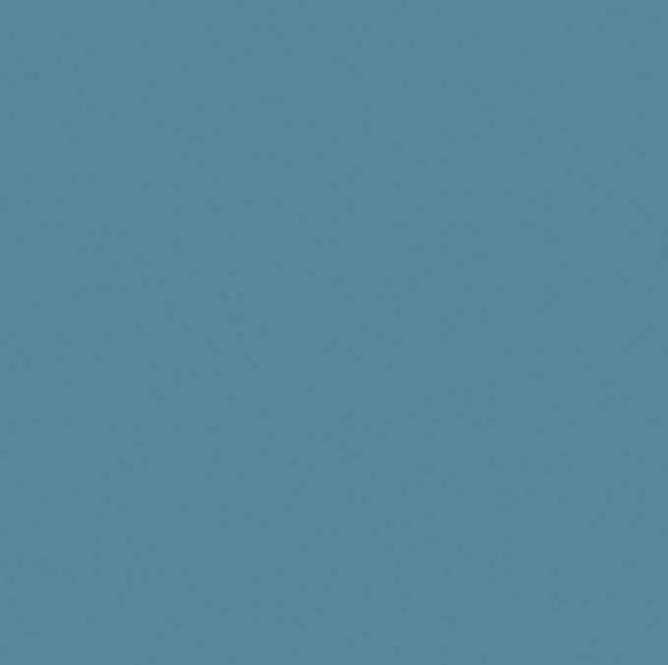The Little Greene Paint Company Air Force Blue (260)