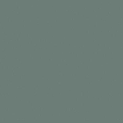 The Little Greene Paint Company Livid (263)