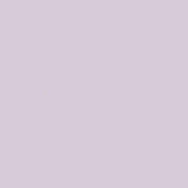The Little Greene Paint Company Hortense (266)