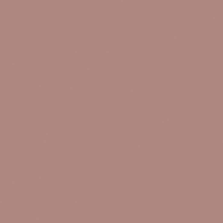 The Little Greene Paint Company Blush (267)