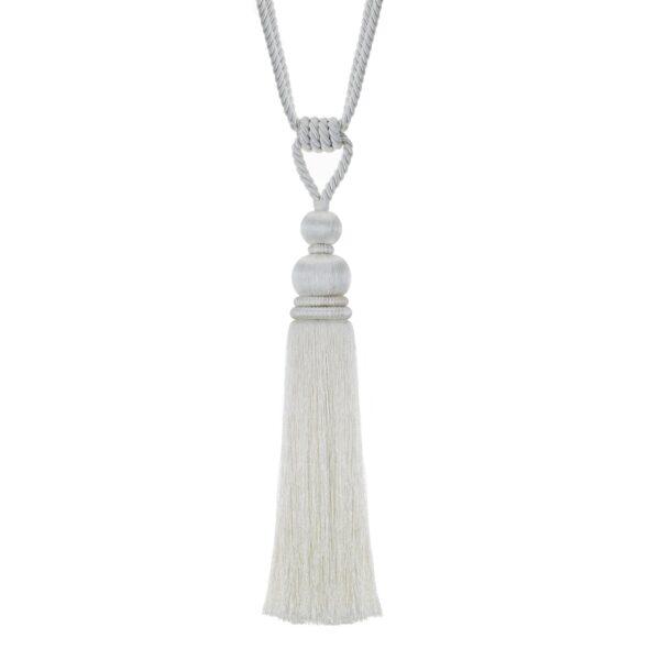 Hallis Rolls Athena Curtain Tieback
