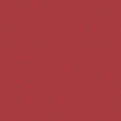 The Little Greene Paint Company Cape Red (279)