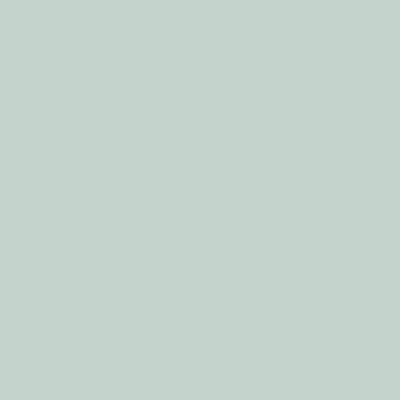 The Little Greene Paint Company Aquamarine Mid (284)