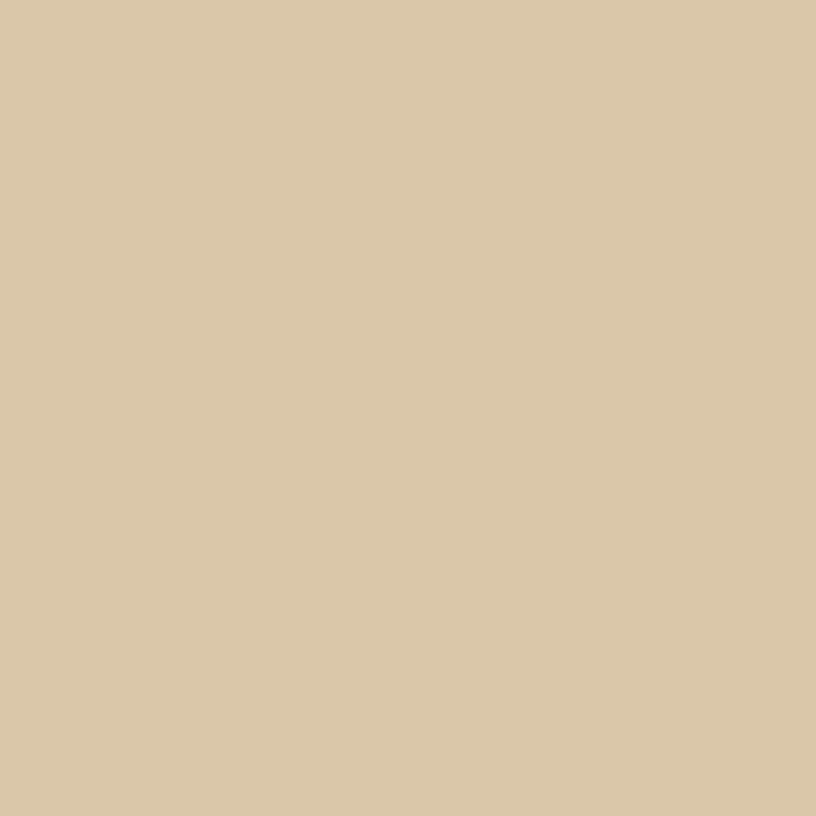 The Little Greene Paint Company Hammock (38)