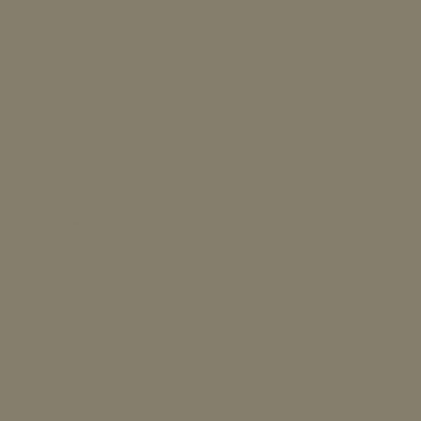 The Little Greene Paint Company Silt (40)