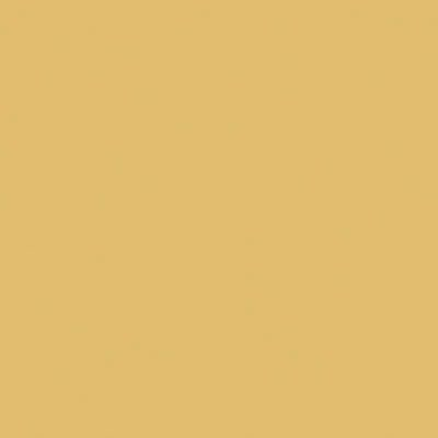 The Little Greene Paint Company Light Gold (53)