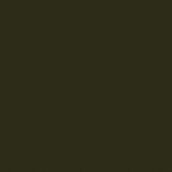 The Little Greene Paint Company Invisible Green (56)