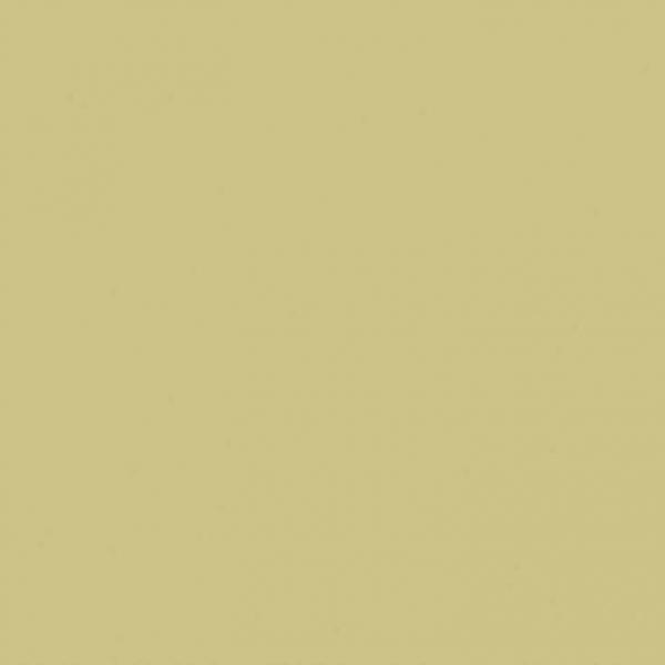 The Little Greene Paint Company Oak Apple (63)