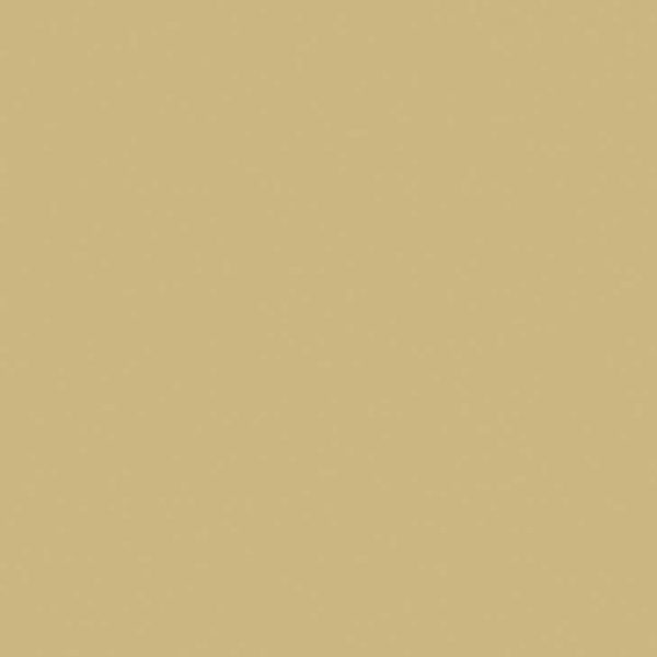The Little Greene Paint Company Bath Stone (64)