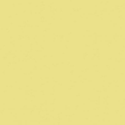 The Little Greene Paint Company Lemon Tree (69)