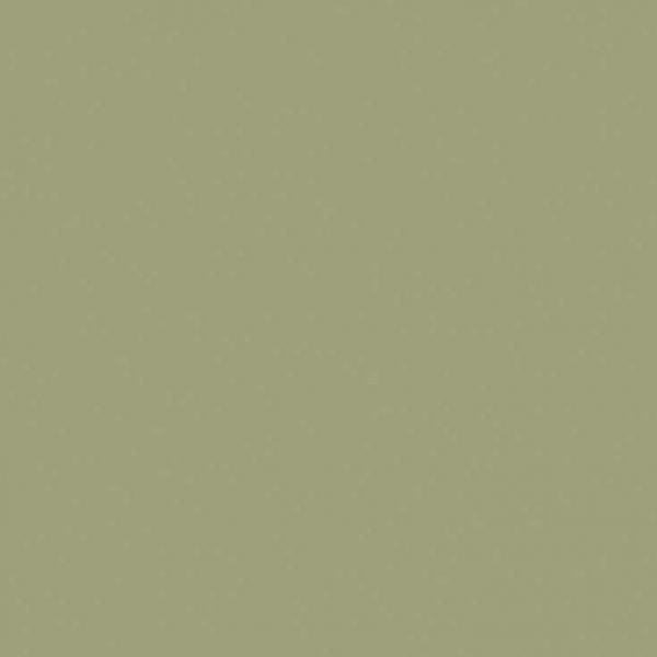 The Little Greene Paint Company Normandy Grey (79)