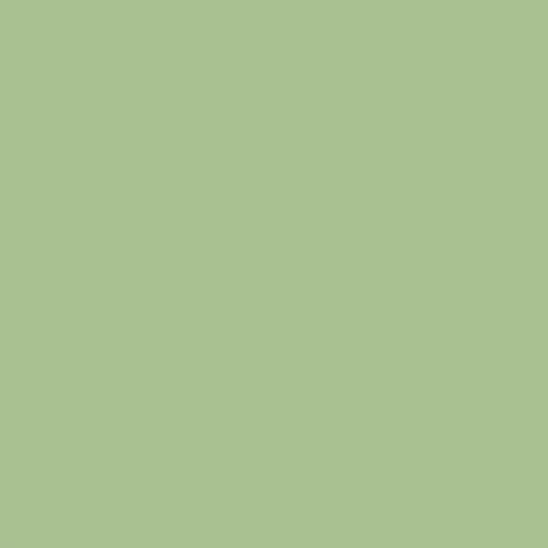 The Little Greene Paint Company Pea Green (91)