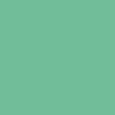 The Little Greene Paint Company Green Verditer (92)