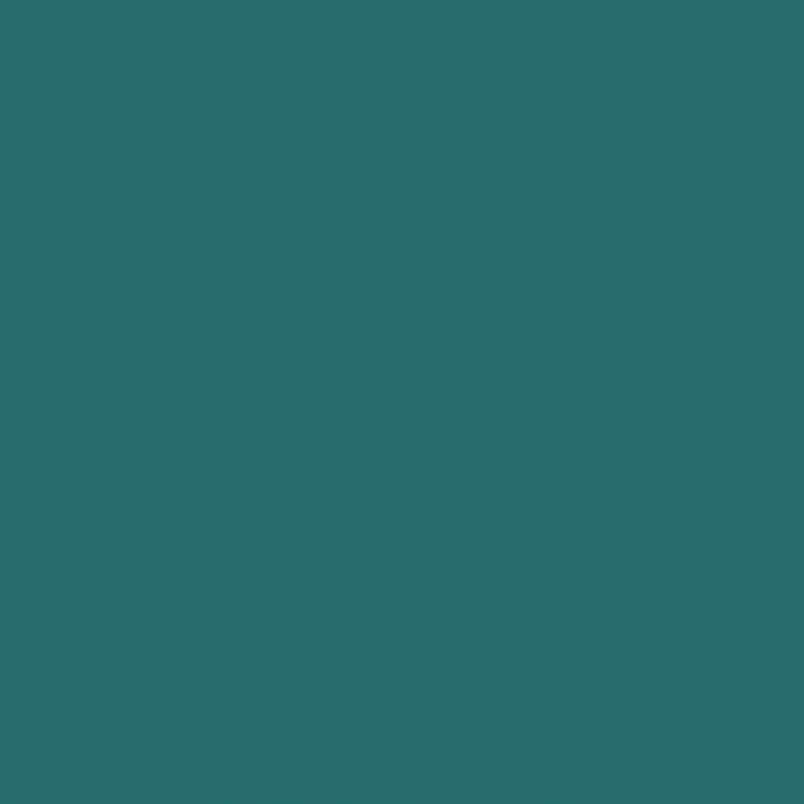 The Little Greene Paint Company Canton (94)