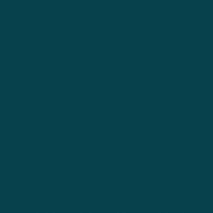 The Little Greene Paint Company Marine Blue (95)
