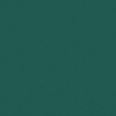 The Little Greene Paint Company Mid Azure Green (96)