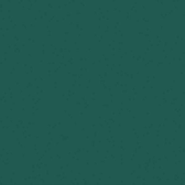 The Little Greene Paint Company Mid Azure Green (96)
