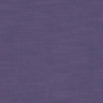 Amethyst Colour Swatch